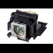 Canon LV-LP34