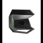 Nvidia GTX SLI HB Black