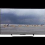 "SONY Bravia 43"" Full HD (1920 x 1080), Direct LED, HDR, Linux, 17/7hrs, X-Reality PRO, Motionflow XR800, DVB-T/T2, VESA"