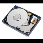 "Fujitsu 600GB 2.5"" 10k SAS 600GB SAS internal hard drive"