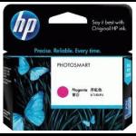 HP CZ119AL Magenta cartucho de tinta