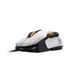 ROCCAT Aimo RGBA mice USB Optical 12000 DPI Right-hand