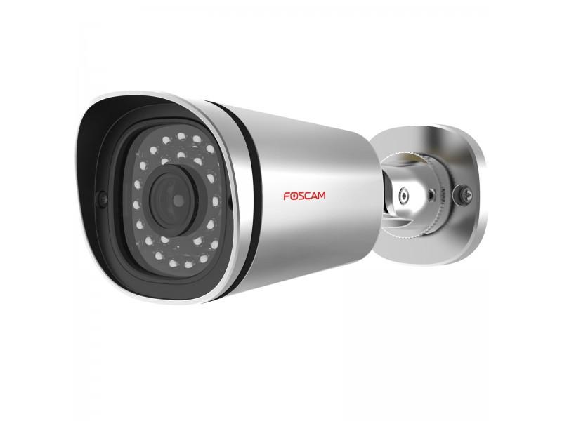 Foscam FI9901EP BulletCamera 4Mp 1080P POE IP66 IP security camera Indoor & outdoor 2560 x 1440pixels