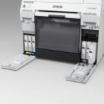 Epson C13T43U240 (T43U2) Ink cartridge cyan, 200ml