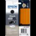 Epson 405XL Original Negro 1 pieza(s)
