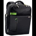 Leitz Smart Traveller 60170095