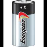 Energizer E93BP-2 Alkaline 1.5V non-rechargeable battery