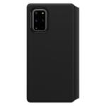 OtterBox Strada Via Series for Samsung Galaxy S20+, black