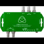 Atomos ATOMCSY-SS1 video converter Active video converter