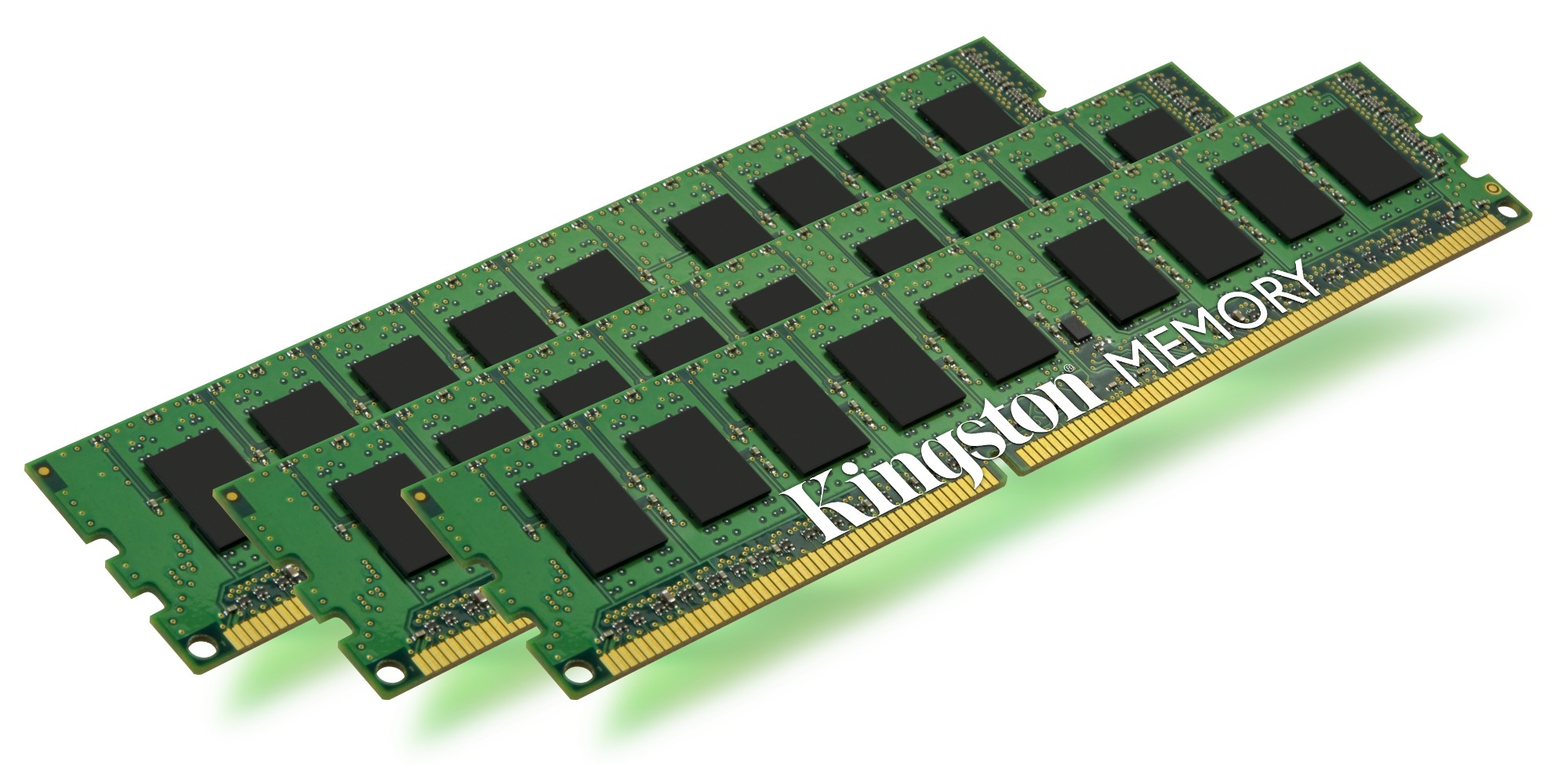 Kingston Technology System Specific Memory KTD-PE310Q/16G, 16GB 1066MHz memory module DDR3 ECC
