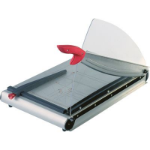 MAPED 8888910 GUILLOTINE A3 17 SHEET