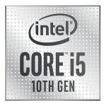 Intel i5-10400T processor