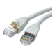 Videk Cat6 S/FTP RJ45 2m Cat6 S/FTP (S-STP) Beige networking cable