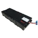 APC APCRBC115 UPS battery Sealed Lead Acid (VRLA) 48 V