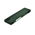 2-Power CBI3293A rechargeable battery