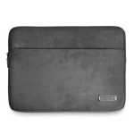 """Port Designs Milano 14"""" Sleeve case Grey"""