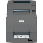 Epson TM-U220D dot matrix printer Colour