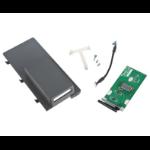 Lexmark MarkNet N8350 Internal Wireless LAN Multicolor print server