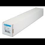 HP C2T52A printing film
