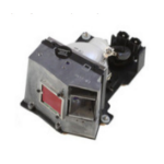 Optoma BLFS220C projector lamp