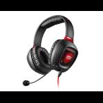 Creative Labs Sound Blaster Tactic3D Rage USB V2.0