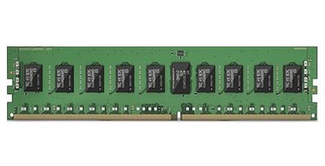 Samsung M378A1K43BB2-CRC memory module 8 GB DDR4 2400 MHz