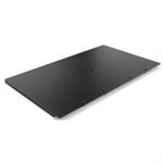 HP ElitePad Expansion Jacket Battery