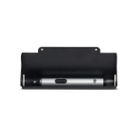 Elo Touch Solution Stylus Tray Black 1 pc(s)