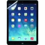 Fellowes VisiScreen Screen Protector- iPad Air