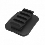 Axis 02031-001 accessoire voor bodycamera's