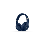 Apple Beats Studio3 Wireless Headphones BLUE