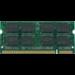 Origin Storage 4GB DDR2-800 SO-DIMM