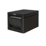 Citizen CT-E651 Direct thermisch POS-printer 203 x 203 DPI Bedraad
