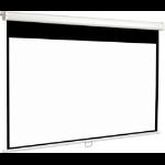 "Euroscreen C2417-D projection screen 2.72 m (107"") 16:10"