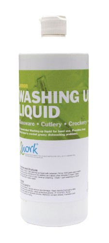 2Work 2W04589 all-purpose cleaner