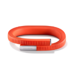 Jawbone UP24 Wristband activity tracker Orange