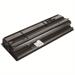 KYOCERA TK410 black toner for KM1620 / 1650 / 2020 / 2050