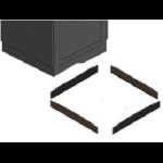 Eaton NRPA808B rack accessory