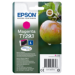 Epson Apple Cartucho T1293 magenta