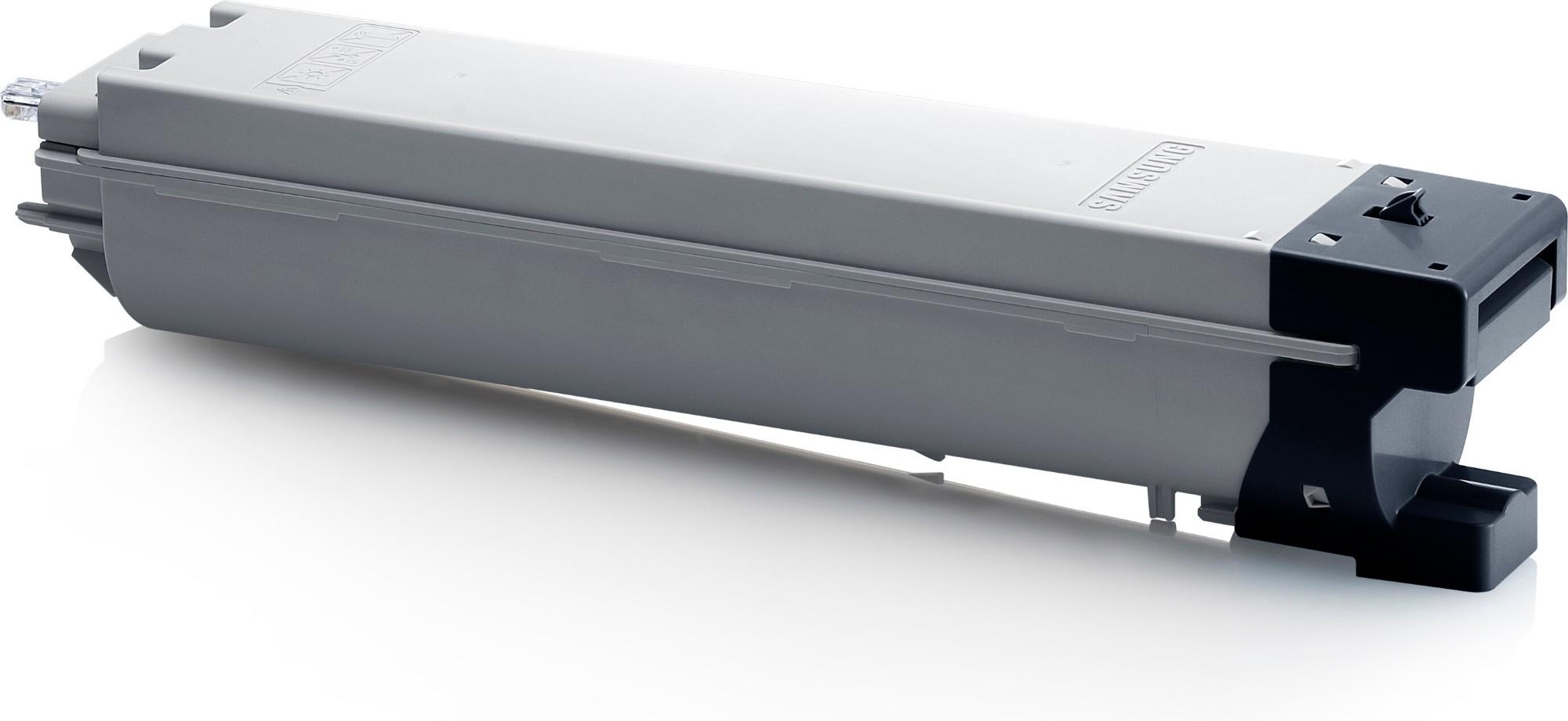 Samsung CLT-K659S Original Negro 1 pieza(s)