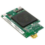 IBM QLogic 4Gb Fibre Channel Expansion Card (CFFv)