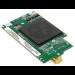 IBM QLogic 4Gb Fibre Channel Expansion Card (CFFv)