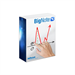 Infocus Bignote Whiteboard Software