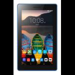 Lenovo TAB 3 Essential 16GB Black, Blue tablet