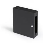 Black Box JPM399A-R2 electrical enclosure Steel