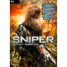 Nexway Sniper: Ghost Warrior - Gold Edition vídeo juego PC Oro Español