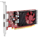 HP AMD Radeon R7 430 2GB GDDR5