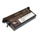 DELL X8483 notebook spare part Battery