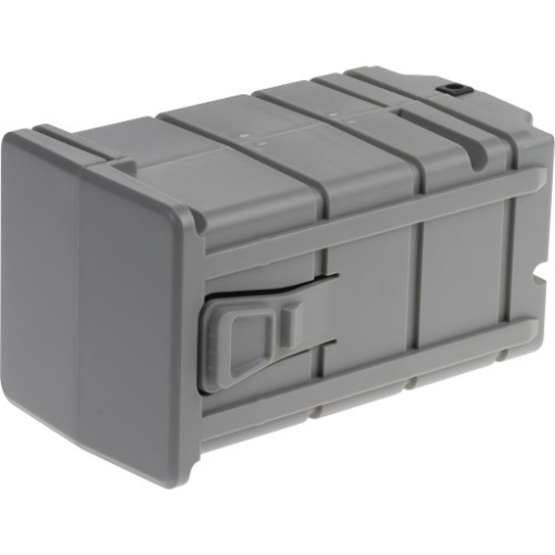 Axis 5506-551 power tool battery / charger