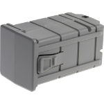 Axis 5506-551 batterij/accu en oplader voor elektrisch gereedschap Batterij/Accu